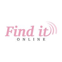 7980e6ff518 Find it online rabattkod - hitta aktuella koder och erbjudanden ...