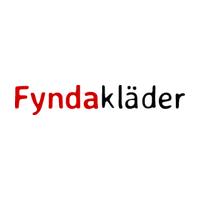 e37161ec317 Fynda Kläder rabattkod - handla billigare i juni 2019