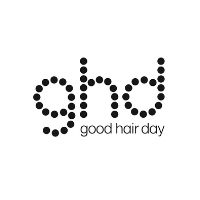 ghd hair rabatt
