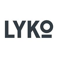 10 Rabatt Lyko Instagram