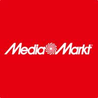media markt umeå