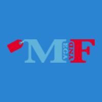 731bd5a1cf8 MegaFynd.se rabattkod - Handla med FRI FRAKT i juni 2019