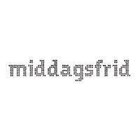 fd5ddf01163 Middagsfrid rabattkod - Spara 300:- på ditt köp i juni 2019