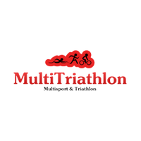 MultiTriathlon kupongkoder