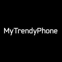 MyTrendyPhone rabattkod - 11% rabatt i mars 2019 91d126f058cf9