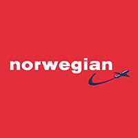 3a5c9bb6b8b8 Norwegian rabattkod - handla billigare i juli 2019 - Aftonbladet