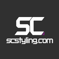 sc styling rabattkod