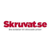 Ellos rabattkod - Spara 40% i mars 2019! - Aftonbladet Rabattkoder c8781566d6fc9