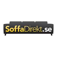 8f81568df7b1 SoffaDirekt rabattkod - Spara 50% på ditt köp i juli 2019