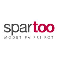 4d563c67965 Spartoo rabattkod - Spara 5% i juni 2019! - Aftonbladet