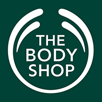the body shop erbjudande