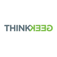 ThinkGeek rabattkod - Spara pengar i mars 2019 - Aftonbladet a042cc04d6ad2