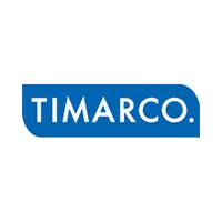d5e95c8c Timarco rabattkod! 5% rabatt i juli 2019 - Aftonbladet Rabattkoder