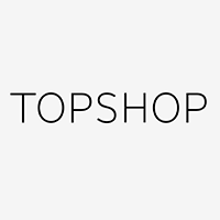Topshop promotional codes