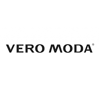 ee6d1b69eba7 Vero Moda rabattkod - Få 50:- rabatt i juli 2019 - Aftonbladet