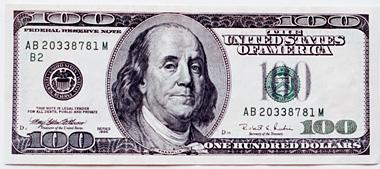 forex falska sedlar
