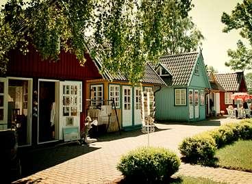 Franco su de le forum su dois et scandinave - Maison en bois peinte ...