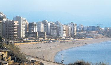 Balla Beirut