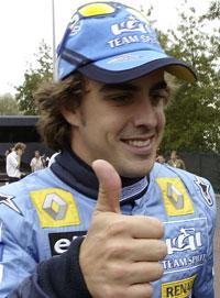 http://www.aftonbladet.se/sport/0507/02/F1-Magny-Cours-AlonsoAFP200.jpg