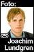 Text: Joachim Lundgren