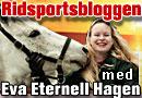 Ridsportsbloggen